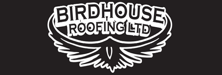 Birdhouse Roofing Ltd